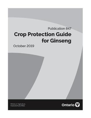 Ginseng_2020