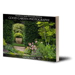 ebook-01-good-garden-phtography-720x720