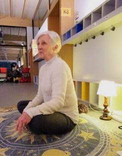 DSC07363 yoga Renée_bewerkt