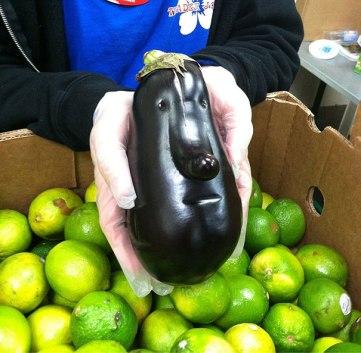 lelijke groenten 1