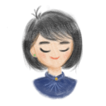 Sketch - Profile Picture - Ong Lai Art