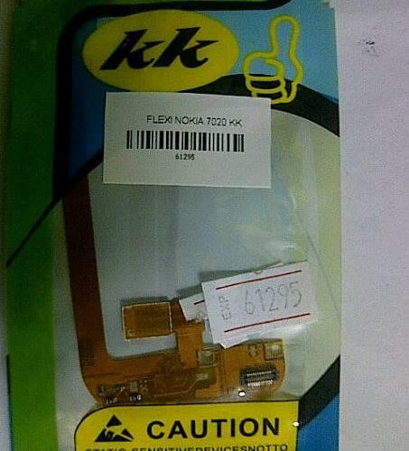 FLEXI NK 7020 KK - 61295