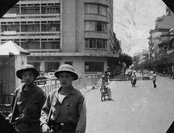 Bộ Mặt Thứ Hai Của Sài Gòn Sau 30-4-1975 (3/3)