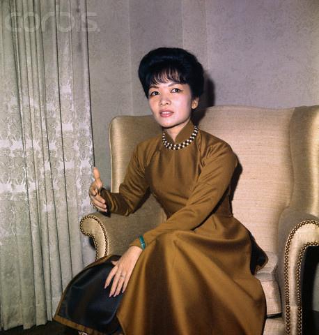 Ngô Đình Nhu (1910-1963): Một Nhà Chiến Lược (3/6)
