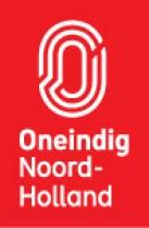 Oneindig Noord-Holland