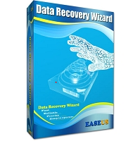 EaseUS Data Recovery Wizard Crack With License Key Download