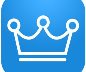 KingRoot 5.4.0 Apk Android + Win App (Root All Android Devices) is Here!