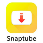 Snaptube for android mod download