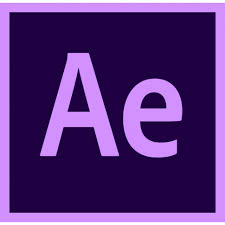 Adobe After Effects CC 2020 Crack Full Version