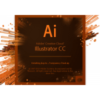 Adobe Illustrator CC 2020 Crack