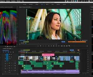 Adobe Premiere Pro CC 2019 v13.1.3.44 Pre-Cracked is Here !