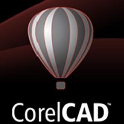 CorelCAD Crack 2020 Full Version + Keygen