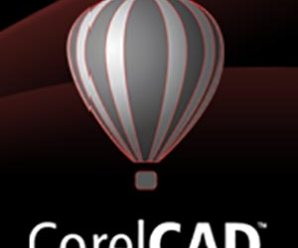 CorelCAD Crack 2020 Full Version + Keygen is Here !