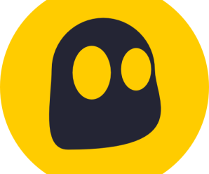 CyberGhost VPN Premium 7.0 Crack is Here ! (2020 Edition)