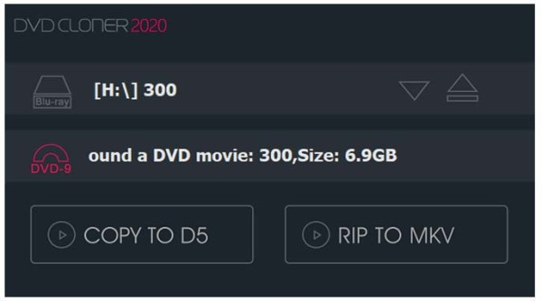 Download DVD-Cloner 2020 Crack Download