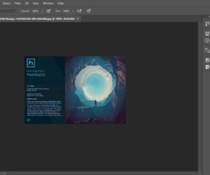 Adobe Photoshop Lightroom Classic CC 2020 Crack is Here !