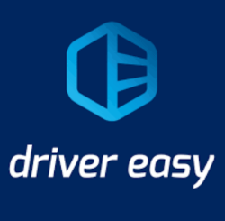 Driver Easy Pro Crack Full Version