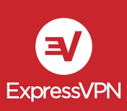Express VPN Crack + Activation Code Download