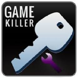 GameKiller Apk For Android & iOS