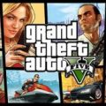 Grand Theft Auto 5(V) v1.0.505.02 PC Game Repack with all DLC's is Here ! [FIXED] [LOWEST SIZE]