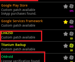 Lucky Patcher Apk 8.6.3 Crack + MOD For Android Apk is Here!
