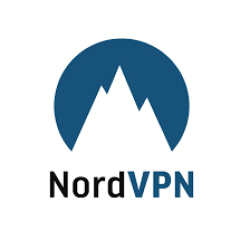 NordVPN 6 Crack With License Key 2020