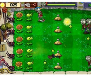Plants vs. Zombies 2 7.8.1 Apk + MOD (Coins/Gems) + Data Android