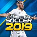 Dream League Soccer 2019 (MOD Money/All Player) is Here !