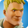 Fortnite Mobile (MOD, All Device) Full Apk is Here !