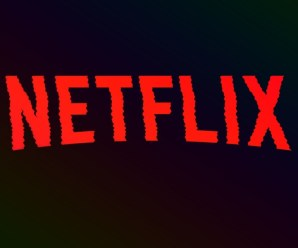 Netflix (MOD, Premium/4K/All Region) is Here !