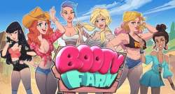Booty Farm MOD APK With Unlimited Money