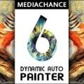 Dynamic Auto Painter Pro 6.12 Crack Full Version is Here !