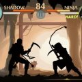 Shadow Fight 2 (MOD, Unlimited Money) is Here !