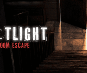 Spotlight Room Escape 7.8.0 Apk + MOD (Hints) is Here !