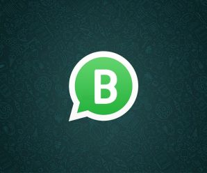 WhatsApp 2.20.31 (GBWhatsApp) + WhatsApp Plus Apk is Here!