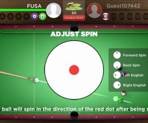 Kings of Pool – Online 8 Ball 1.25.5 Apk + Mod Unlocked is Here !