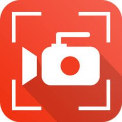 AZ Screen Recorder Mod Apk Download