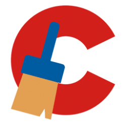 CCleaner Pro Keygen 5.67.7763 Full Version is Here!