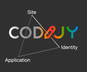 CODIJY Colorizer Pro 3.7.6 Full Crack is Here!