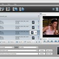 Tipard DVD Creator Latest Version With Crack is Here !