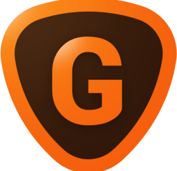 Topaz AI Gigapixel 4.9.4.1 Crack is Here