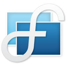 DisplayFusion License Key Pro 9.7.1 Full Version is Here!