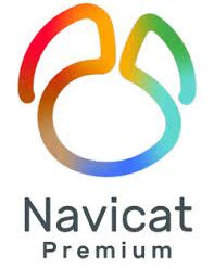Navicat Premium 15.0.20 Full Crack is Here!
