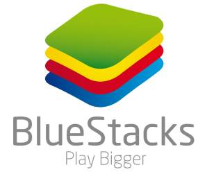 BlueStacks 4.250.0.1070 Offline Installer is Here!