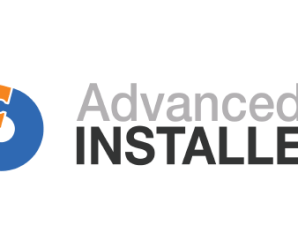 Advanced Installer Architect 18.2 Full Crack is Here!