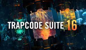 Red Giant Trapcode Suite 16.0.4 Full Crack Is Here!