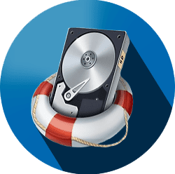 iCare Data Recovery Pro 8.3.0 Full Crack Is Here!