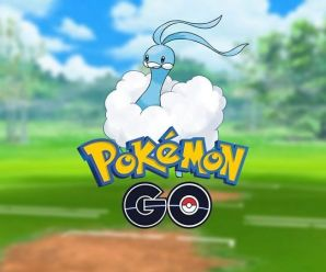 Pokemon GO 0.213.0 APK Mod for Android Is Here!