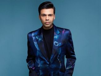 Bollywood Drug Probe: Karan Johar Gets Clean Chit as FSL Finds No Evidence Of Film Stars Consuming Illegal Substance At His House Party