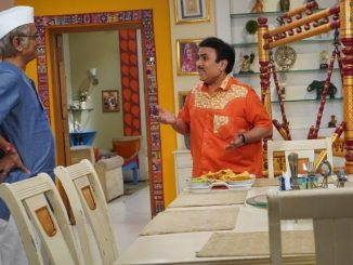 Taarak Mehta Ka Ooltah Chashmah Episode Update: Jethalal Lands In Truble, Is Unable To Source Navratri Outfits For His Society Friends After Making Tall Promises